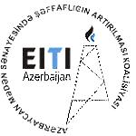 EITI Coalition Information Bulletin 8