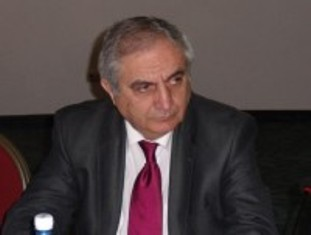 Extractive Industries Transparency Initiative: Azerbaijan's Experience and Development Road Map
