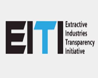 EITI-logo