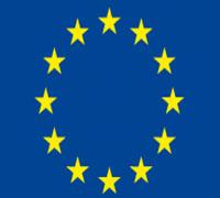 euro-comission