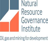 NRGI_Logo