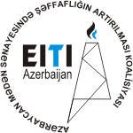 NGO Coalition Urges Aliyev to Restore Status of Azerbaijan in EITI