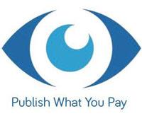pwyp-logo